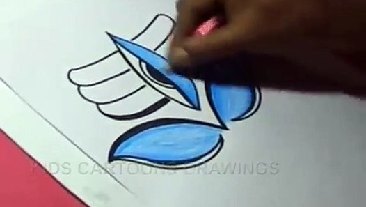 How To Draw Lord Om Namah Shiva Step By Step Detailed Drawing Video Dailymotion