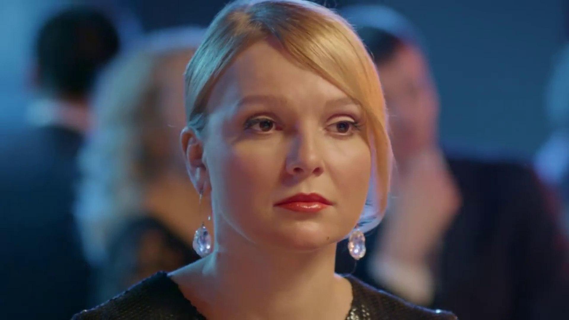 СУФЛЕР. Прекрасная Мелодрама 2018 HD! Русские Фильмы Мелодрамы