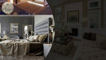 TIPS FOR A MODERN HOUSE INTERIOR - ARCHITECTURE PLUS INTERIORS