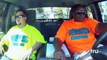 Los Remolcadores de South Beach Episodio 63 Capitulo Little Man, Big Donk - South Beach Tow Episodes Little Man, Big Donk