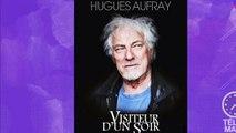 Scènes - Hugues Aufray en toute intimité