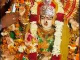 Ambe Bhawani - Maa Ki Chitthi Aayee_ Bolo maa ke Jaikare