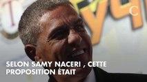 """Samy Naceri, absent de """"Taxi 5"""" : il est très (très) remonté contre l'équipe du film"""
