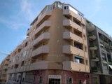 Espagne : Vente appartement meublé 45 m² 1 chambre 47 000 € : Acheter à bas prix / Petit prix - Investir en Espagne