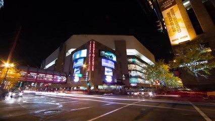 #NBASundays : Les Spurs se déplacent à Milwaukee, dimanche à 21H30.