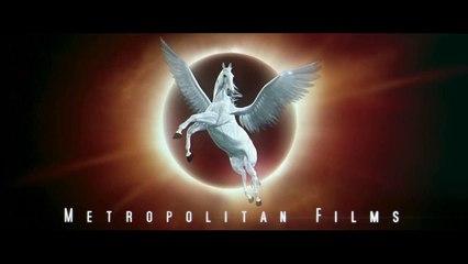THE BATTLESHIP ISLAND - Bande annonce Trailer 2 - VOST [720p]