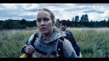 The Rain _ Date de sortie [HD] _ Netflix [720p]