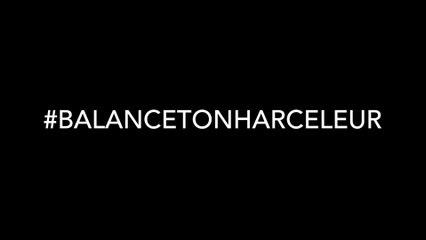 """""""Balance ton harceleur"""" - Collège Gabrièle Havez - CREIL"""
