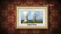 Nuclear Reactor - Early Learning Series - Inventions Discoveries For kids