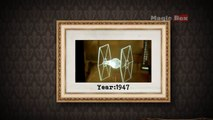 Holography -Early Learning Series - Inventions Discoveries For kids