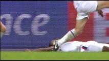 Finale Coupe de France 2008 : Lyon - Paris SG (1-0 a.p.) I FFF 2018