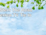Rick Stein The Road to Mexico TV Tie in f6cceecc