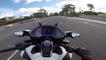 2018 Honda Gold Wing Tour - MC Commute