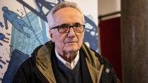 Marco Bellocchio e il caso Moro: con 'Buongiorno notte' racconta una parte della sua vita