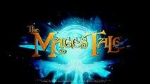 The Mage's Tale - Bande-annonce de lancement