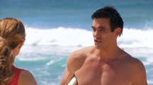 Home and Away Preview - Tuesday 20 Mar  Home and Away Preview - Tuesday 20 March 2018  Home and Away Preview - Tuesday 20 Mar 2018  Home and Away 6846 20th march 2018 Home and Away preview Home and Away up coming Home and Away lattest Home and Away 6846