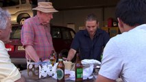 Home and Away 20th March 2018 Preview  Home and Away Preview 20-03-2018  Home and Away Preview - Tuesday 20 Mar  Home and Away Preview - Tuesday 20 March 2018  Home and Away 20 March 2018 Preview