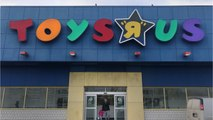Toys R Us Blames Bankruptcy On Millennials Not Having Kids