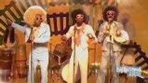 Migos & Drake Drop 70s-Inspired 'Walk It Talk It' Video | Billboard News