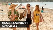 MILF - Bande-annonce officielle - Axelle Laffont (2018)