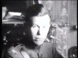 La grande guerre 1914-1918 (10)  Vers l'armistice du 11 novembre 1918 - documentaire