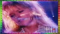 1988-France Gall - Evidemment (maxi)