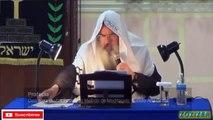 2017 Estados Unidos Prepara a sus Habitantes - Profecías de la Biblia Parte 1/2