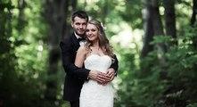 Photoshop Tutorial   Camera RAW Filter   Wedding Photography   Adobe CC
