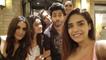 kundali bhagya offscreen masti | Dheeraj Dhoopar | Shraddha Arya | Anjum Fakih
