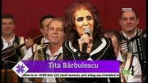 Tita Barbulescu - Trece timpul (Festivalul Tita Barbulescu - Editia a IV-a - Topoloveni - 2018)