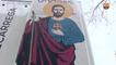 @TheBuzzer: San Lionelus de Barcino