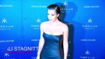 Kylie Jenner Reacts To Rumors She's Jealous Of Kendall Jenner | Hollywoodlife