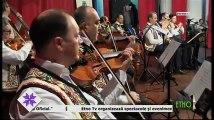 Tita Barbulescu - Neica trece Dealu Mare & Sarba argesenilor (Festivalul Tita Barbulescu - Editia a IV-a - Topoloveni - 2018)