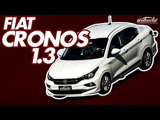 Fiat Cronos Resource Learn About Share And Discuss Fiat Cronos At Popflock Com