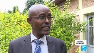 Accord de libre echange de l UA le Nigeria suspend sa partic