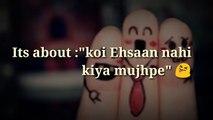 Best Friendship Status || Friendship Special || Whatsapp