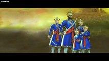Anmol Gagan Maan (New Song) Sirhind   Shabad   Latest Punjabi Dharmik Songs 2017   Gs Apna Punjab