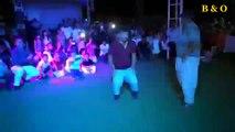 Dans Etmekte Çığır Açan Yurdum İnsanı Final