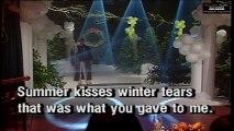 Summer Kisses Winter Tears - Nhạc Ngoại