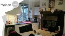 A vendre - Maison/villa - Cany barville (76450) - 4 pièces - 81m²