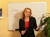 The American Accent Course - 50 Rules You Must Know 6 - Rule 4. Pool or Pull