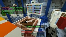 PopularMMOs Minecraft  CAN YOU GUESS THE PICTURE! (GUESS THE FALLING BLOCKS!) Mini-Game