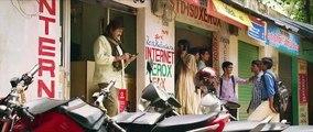 SINGHAM123 First Look Teaser - Vishnu Manchu | Sampoornesh