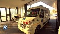 Manque de lits, sous-effectif… les personnels des services d'urgence sont à bout