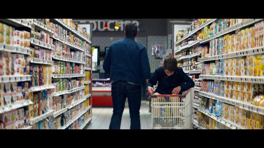 Monsieur je-sais-tout - Bande-Annonce Trailer [720p]