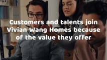 Approach Vivian Wang Homes for Luxury Real Estate Properties in Vancouver