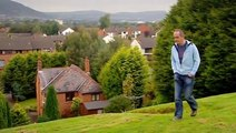 Grand Designs S10 E11 Revisited Belfast A 21St Century Answer To The Roman Villa Revisited From S5 Ep9