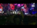 Korn - I've Seen It All + Here To Stay (Civitavecchia 05)