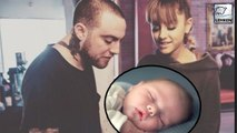 Ariana Grande Expecting BF Mac Miller Baby?