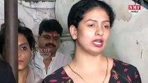 Mohammed Shami की Wife Hasin Jahan ने Alishba के बारे में कही बड़ी बात